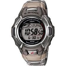 g shock men s watches for jewelry watches jcpenney casio® g shock mens multi band 6 atomic timekeeping solar watch mtgm900da