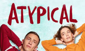 Today Atypical Season 4 Released on ...