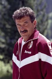 Torino Football Club - Wikipedia