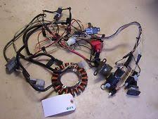 john deere fuse john deere l110 wiring harness soleniod stator saftey sensors fuse block more