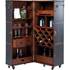 bar trunk furniture. wishlist request bar trunk furniture