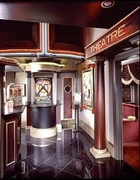 Home Theater Design Software Mac Nucleus Designing Room Home Theater Room Design Software