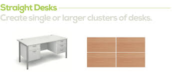office desks with drawers. interesting desks long white office desk with drawers on office desks with drawers