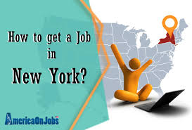 Best Job Portal In Usa To Find Jobs In Usa New York California And Other Parts Of