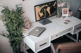 cool things for an office. We Always Like To Call Our Office A Work In Progress Because There Are Just So Many Cool Things Buy Over Time, But It\u0027s Currently Pretty Good State For An Y