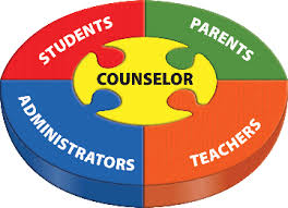Image result for School Counselor logo
