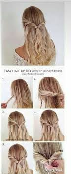 Easy Prom Hairstyles 83 Amazing If You Want To See Morefollow Me PinterestStyle Life