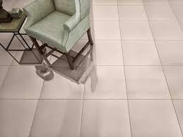 bathroom tiles floor. Omega Nano Shiny Polished Porcelain Floor Tile - 600 X 600mm Bathroom Tiles G