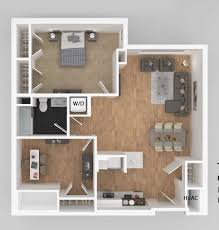 40 Bedroom Apartments In Cambridge Ma Luxury Top Apartment Design Amazing 1 Bedroom Apartments In Cambridge Ma Ideas