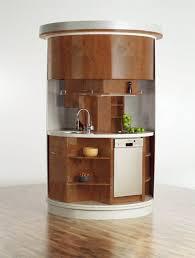 Images of kitchen furniture Green Kitchen Furniture Ideas images17 Home Guides Sfgate Kitchen Furniture Ideas Kitchen Decor Design Ideas
