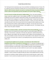 example for argumentative essays madrat co example for argumentative essays