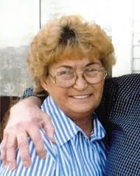 Brenda Waymire Garrett (1942-2013) - Find A Grave Memorial