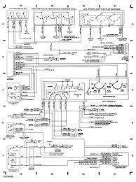 6 0 powerstroke ficm wiring diagram wiring diagram sample 6 0 powerstroke ficm wiring diagram 6 0 powerstroke wiring harness diagram fresh ford f350