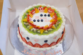 Mom Birthday Cake Message In Hindi Wishes For Mother Images Download