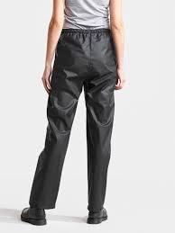 Avon Mens Pants Didriksons