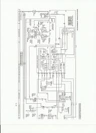 need a 345 wiring diagram pdf please mytractorforum com the click image for larger version 345 electrical 1 jpg views 384 size