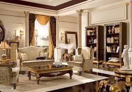 Furniture Classic Design Best Classic Furniture Design