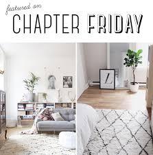 moroccan style furniture cheap. moroccan shag rugnuloom rugmoroccan rug cheapmoroccan rugsu2026 style furniture cheap w