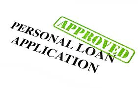 personal loans for disabled veterans with bad credit