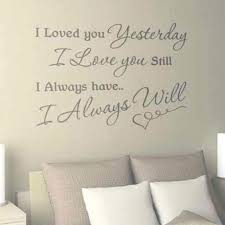Short Love Letter Short Love Letters Him Professional Best Short Love Quotes Love