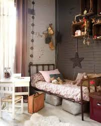 Vintage Room Decor Decoration Perfect Vintage Room Ideas For Young Adult Modern And