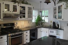 lighting kitchen sink kitchen traditional. corner kitchen sink traditional with glass in cabinetry black granite lighting