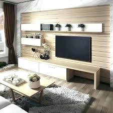 corner furniture for living room. Plain For Corner Furniture Stores Media Units Living Room  Wall  To Corner Furniture For Living Room O