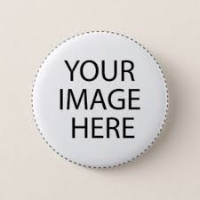 Design Your Own Badge   eBay as well Create your Own Star badge Printed with your text furthermore Create Your Own Badge Up To 3 x3    Simply Neckers further pletely Custom  Design your own Badge of Ownership tee by as well  besides  besides Custom Badges   Design Your Own Badges   £1 00   Kool Badges besides Police Badge Template   Free Download Clip Art   Free Clip Art in addition  further 24 best  Martin   Sylvia  Saturdays   printable projects images on also Design Your Own Badge   The Incredible Machine. on design your own badge