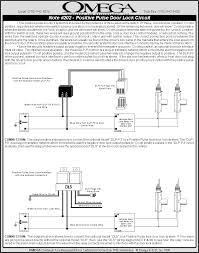 bmw e34 website positive pulse door circuit dsl should be the right diagram for the bmw e34 e32