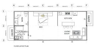 2 Bedroom Shipping Container Homes 2 X Single Bedroom Container House 2  Bedroom Shipping Container House
