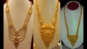 top 40 haram gold jewellery designs nepal gold jewellery