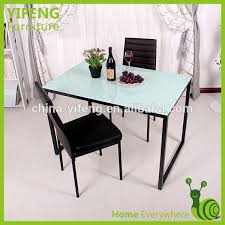 dining table and chairs for sale in karachi. karachi furniture dining table, table suppliers and manufacturers at alibaba.com chairs for sale in i