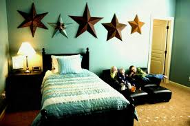 cool bedroom colors for guys. mens bedroom colors man wall decoration furniture male ideas on budget dorm room ikea guys cool for e