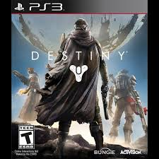 Check inventory at best buy, gamestop, walmart, and more. Destiny Playstation 3 Gamestop