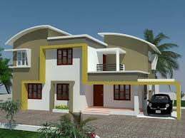 home painting color ideasTips on Modern House Color Schemes Exterior  MODERN HOUSE DESIGN
