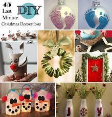 diy crafts 0