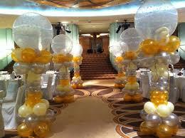 50th birthday party decoration ideas diy 87dx 50th birthday party decoration ideas diy elegant th birthday
