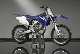 yamaha 250 dirt bike. 2006 yamaha yz250fc 250 dirt bike e
