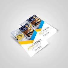 A6 Flyers Leaflets Printing London Ez Printers