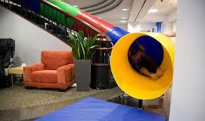 google slide in office. Spectacular Office Slides Google Slide In O