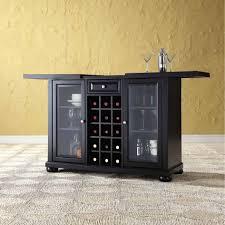 small home bar furniture. Cabinet Liquor Bar Furniture Oak Home Sets For Sale Contemporary Small E