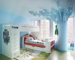 51 coolest kid rooms children s bedroom designs 5329