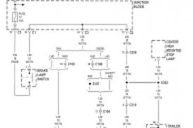 scania wiring diagram wiring diagram and schematic millivolt gas valve wiring diagram at Wiring Diagram Vs820a