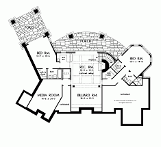 ... Q Glittering Open Floor Plan Retirement Home Plans House With Pictures  Photos One Modern Designs Mountain ...
