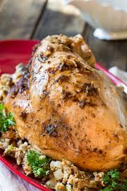 turkey recipes easy. Modren Recipes Crock Pot Turkey Breast Cooked In A Slow Cooker Is So Tender And  Delicious And Recipes Easy