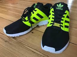 torsion zx flux. adidas zx flux 2.0 (torsion) torsion