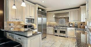 new granite counter granite countertops nashville tn unique countertop water filter