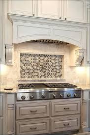 diy kitchen wall tile full size of tiles for kitchen easy red kitchen diy glass tile