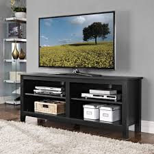 Tv Stand Tv Stands Cheap 55 Inch Tv Stand Flat Screen Ideas 55 Inch Tv