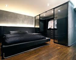 Bedroom Walk In Closet Designs Unique Design Ideas